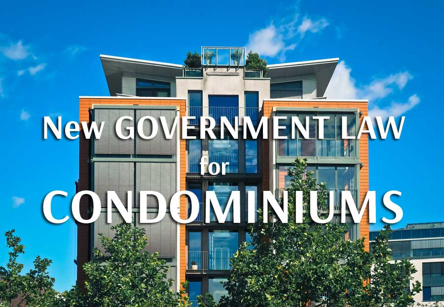 How to Quickly & Easily Implement Electronic Communication For Condominium Corporations